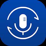 Download Method Translator-Free-Voice APK