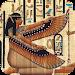 Download Egyptian mythology APK