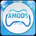 Download ModsGames Installer Simulator APK
