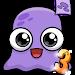 Moy 3 \ud83d\udc19 Virtual Pet Game