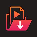 Cover Image of Download Mp4 video downloader - Download video mp4 format APK