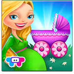 Download My Newborn - Mommy & Baby Care APK