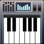 Download My Piano APK