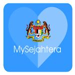 Download MySejahtera APK