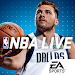 Download NBA LIVE Mobile Basketball APK