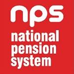 Download NPS by NSDL e-Gov APK