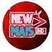 Download New Codigos APK