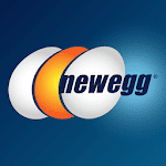 Cover Image of Download Newegg Mobile APK