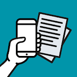 Download Notebloc PDF Scanner App - Scan, save & share APK