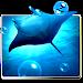 Download Ocean HD Free APK