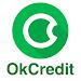 Download OkCredit - Udhar Bahi Khata APK