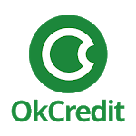 Download OkCredit - Udhar Bahi Khata Book, Ledger App APK