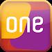Download OneLoad APK