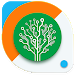 Download Online Seva : Digital Services India APK