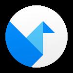 Download Origami Live APK