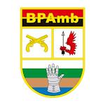 Download PB COM POLICIA MILITAR GAB COMANDANTE APK