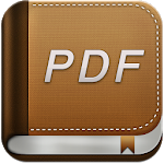 Download PDF Reader APK