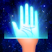 Download Palmistry APK