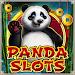 Download Panda Slots – Jackpot Magic APK