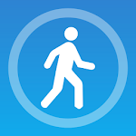 Download Pedometer Pro - Step counter APK