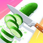Cover Image of Download Perfect Slices APK