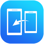 Download Phone Clone & Transfer Data To New Phone APK