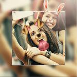 Download Picsa Photo Editor & Collage Maker: Picture Editor APK