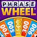 Download Phrase Wheel APK