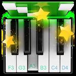 Download Piano Master 2 APK