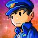 Pixel Starships\u2122 : Hyperspace