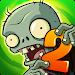 Plants vs. Zombies\u2122 2 Free