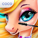 Download Pony Princess Academy APK
