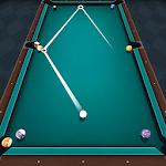 Cover Image of Download Pool Billiard Championship APK