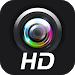 Download Professional HD Camera with Beauty Camera APK