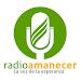 Radio Amanecer Internacional