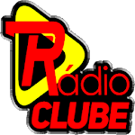 Download Radio Clube Abaíra APK