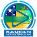 Download Rádio Planaltina FM APK