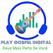 Download Rádio Play Gospel Digital APK