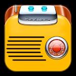 Download Radyo Dinle APK