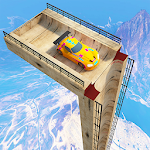 Download Ramp Car Stunts APK