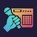 Download Rap Maker - Recording Studio APK