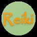 Reiki Sound