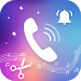 Download Ringtone Maker - Ringtone Downloader APK