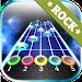 Download Rock vs Guitar Legends 2017 HD APK