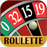 Download Roulette Royale - FREE Casino APK