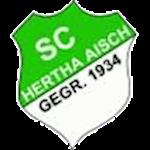 Download SC Hertha Aisch APK