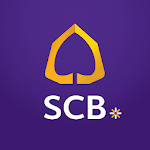 Download SCB EASY APK