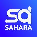 Download Sahara APK