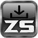 Download Search & Download - ZippyShare APK