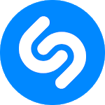 Download Shazam: Discover songs & lyrics in seconds APK